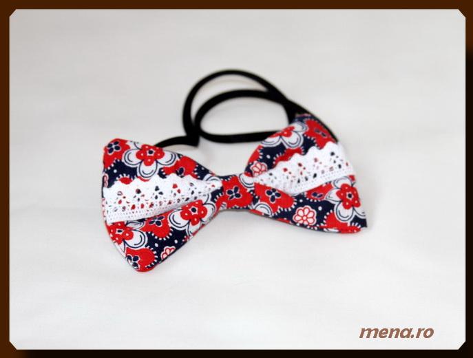 Bentite handmade pentru par  (5)