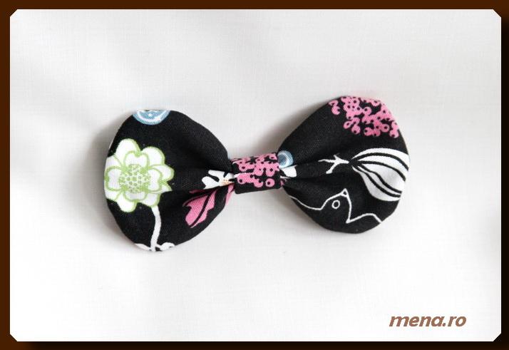 Bijuiterii si accesorii handmade-papioane  (1)