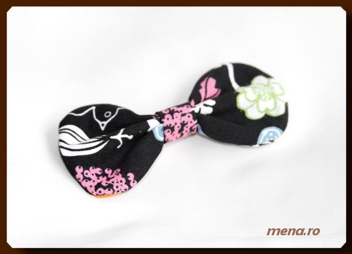 Bijuiterii si accesorii handmade-papioane  (2)