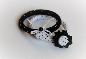 bijuterii handmade pentru femei