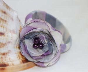 Bratari handmade pentru femei