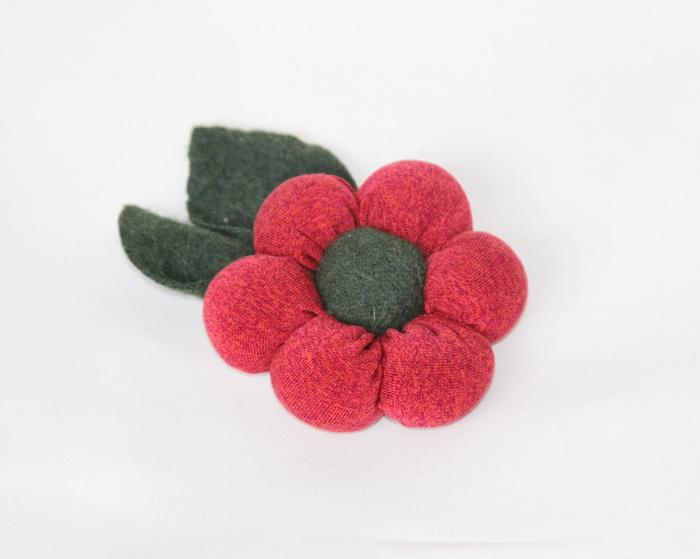 Bijuterii handmade crosetate-brose (1)