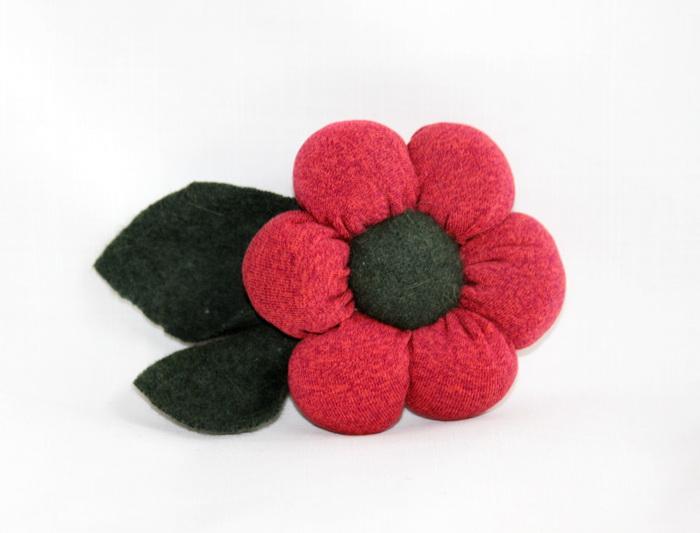 Bijuterii handmade crosetate-brose (4)