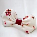 accesorii par handmade