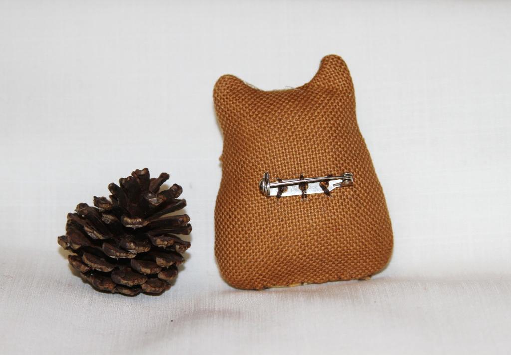 brosa-textila-handmade-bufnita-3