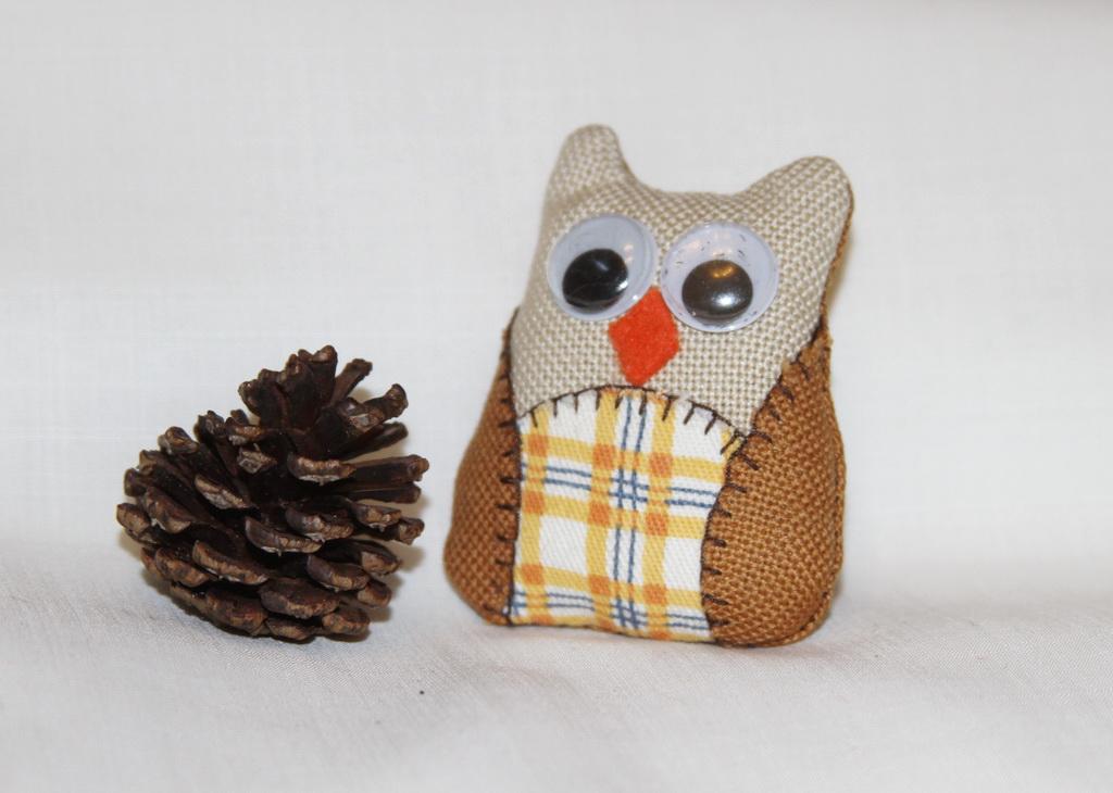 brosa-textila-handmade-bufnita-4