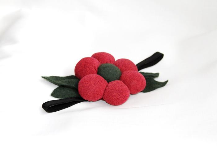 Cordelute,bentite, elastice par handmade (1)