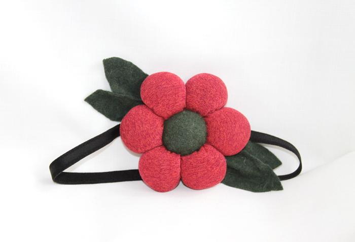 Cordelute,bentite, elastice par handmade (5)