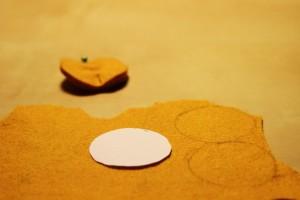 martisoare cadouri handmade