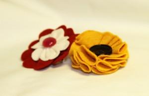 Cadouri martisor handmade
