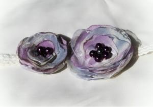 bijuterii si accesorii handmade pentru femei