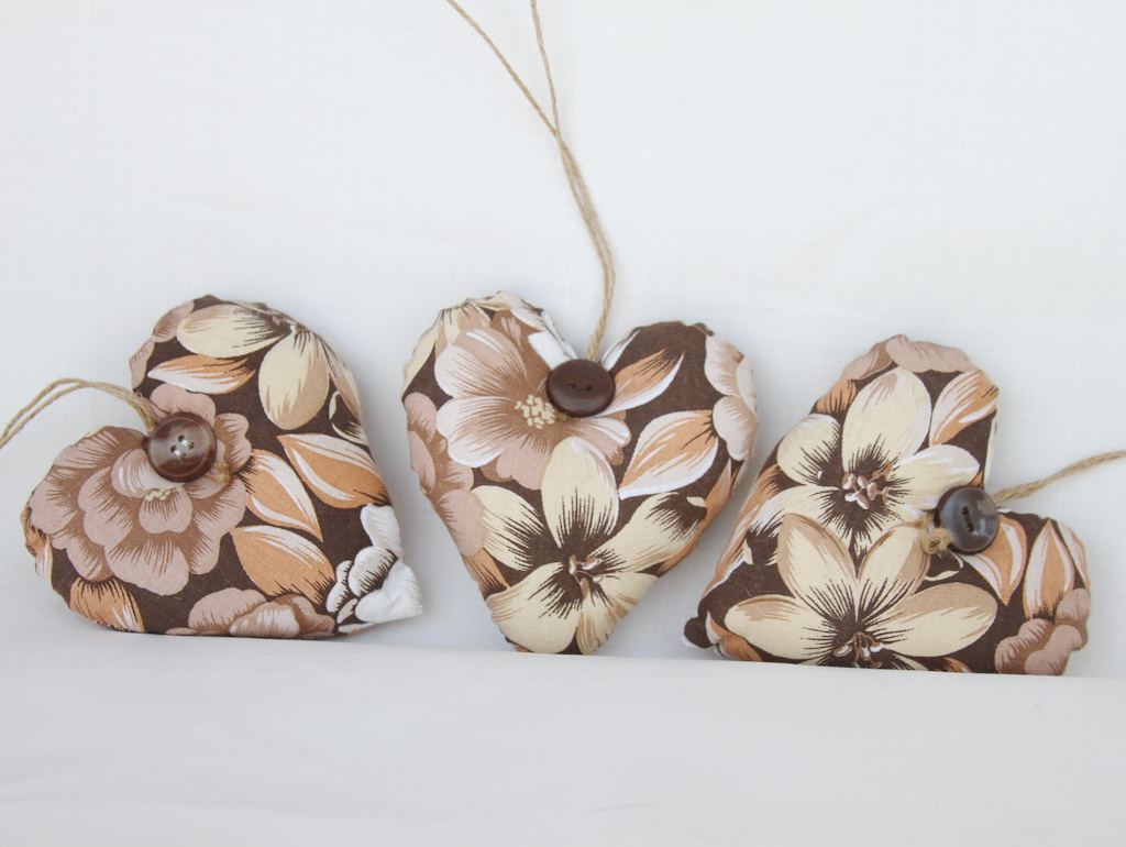 globuri-decoratiuni-handmade-craciun-10