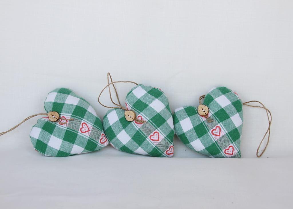globuri-decoratiuni-handmade-craciun-13