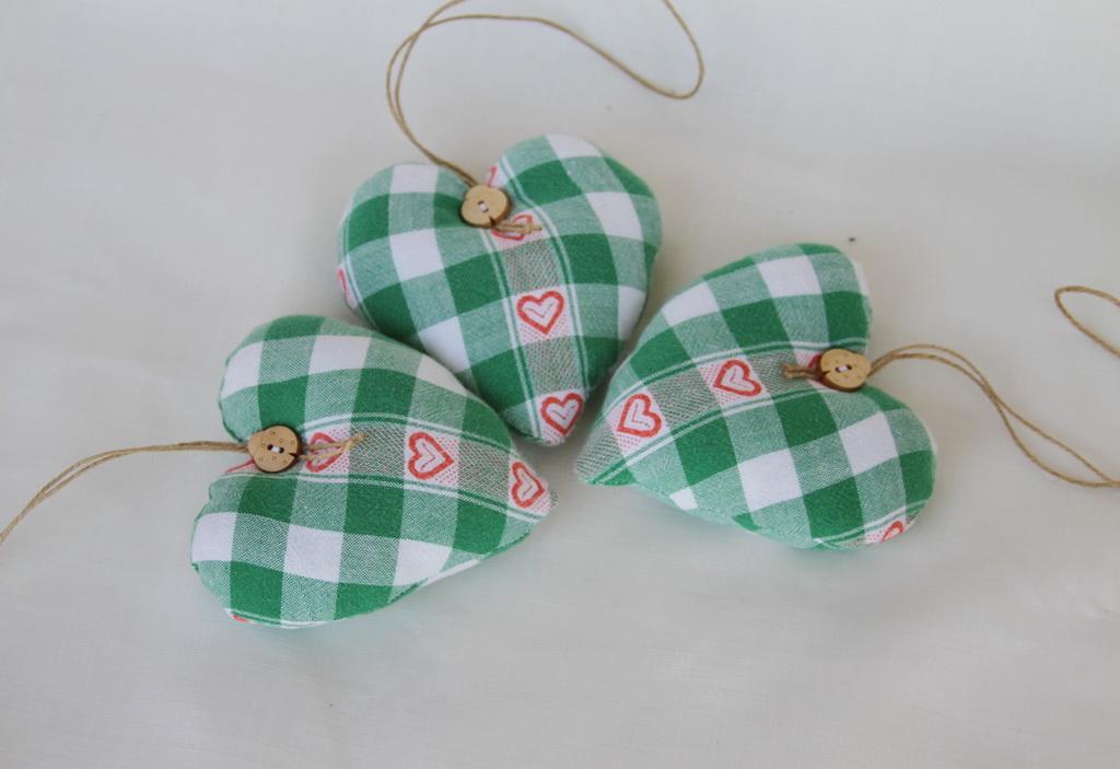 globuri-decoratiuni-handmade-craciun-16