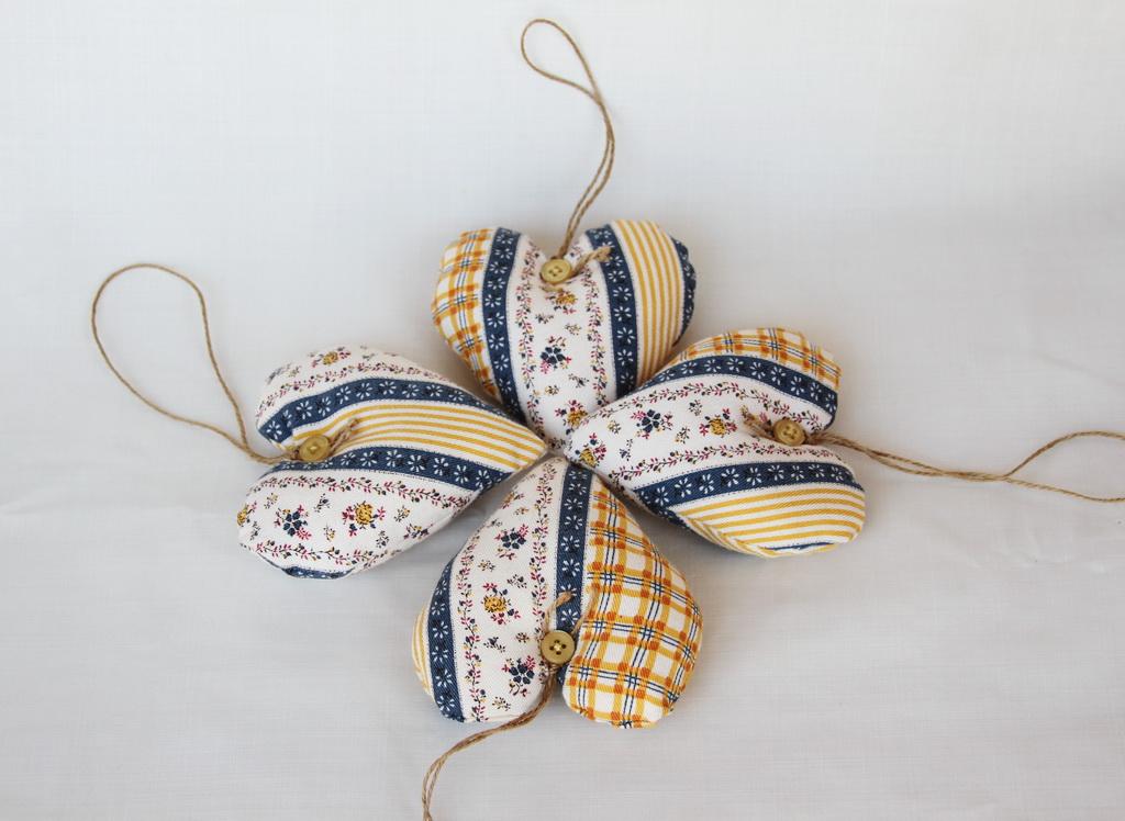globuri-decoratiuni-handmade-craciun-2