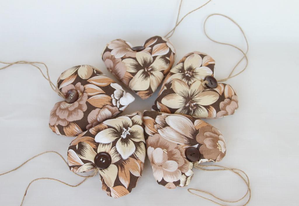globuri-decoratiuni-handmade-craciun-7