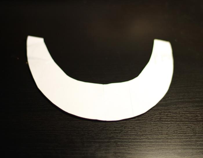 Tutorial-bijuterii din fetru si panza (2)