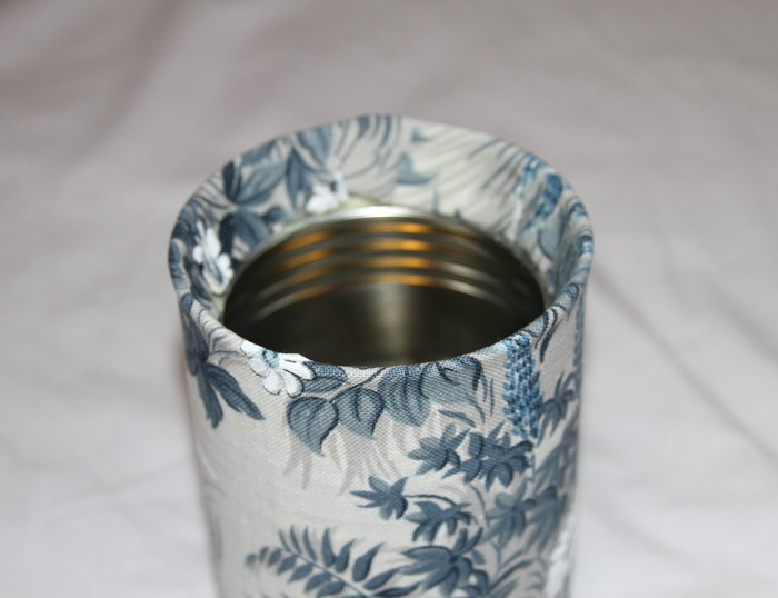 Tutorial recicleaza cutiile de lapte praf (10)