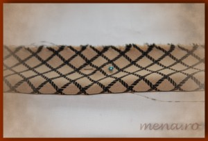 cum se fac decoratiuni pentru brad handmade