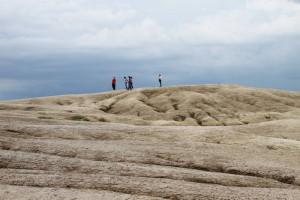 Idei de vacante si calatorii - obiective turistice Buzau