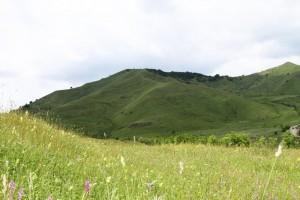 Redescopera Romania - idei de vacante si calatorii de week-end
