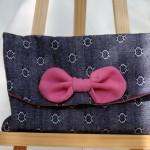 accesorii pentru femei handmade