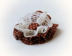 accesorii handmade pentru femei