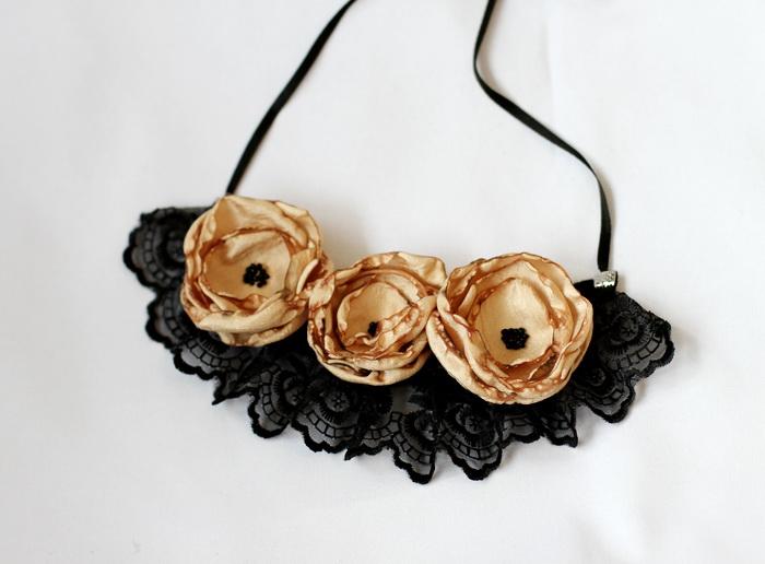 bijuterii handmade bratari coliere (10)