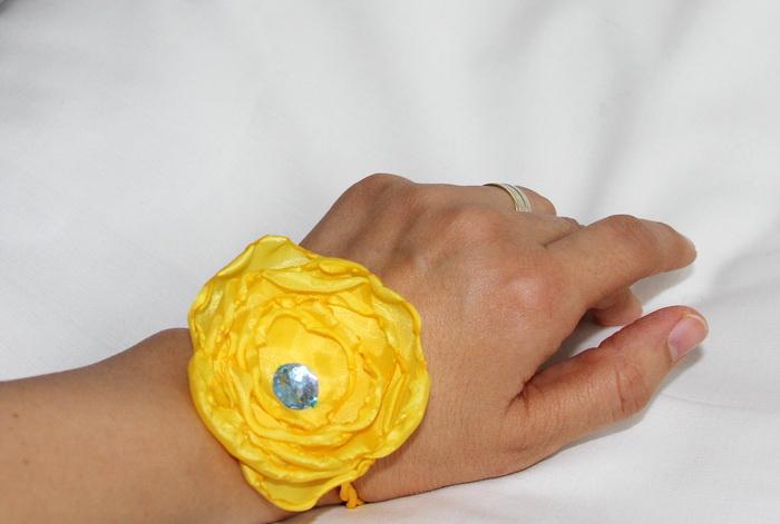 bratari, bijuterii, accesorii handmade (18)