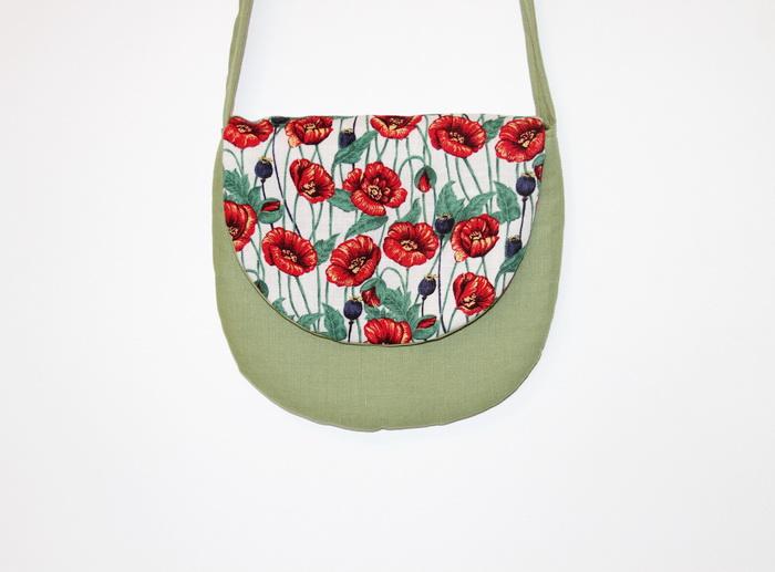 genti, posete de dama handmade (3)