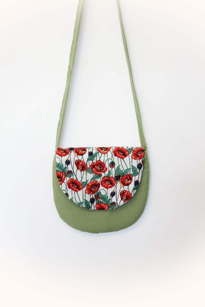 genti, posete de dama handmade (4)