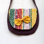 posete si produse artizanale handmade