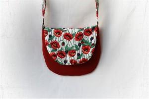genti handmade cu flori