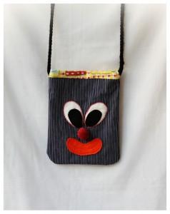 genti posete handmade