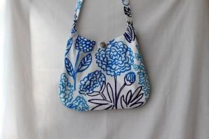 poseta handmade de vara pentru femei