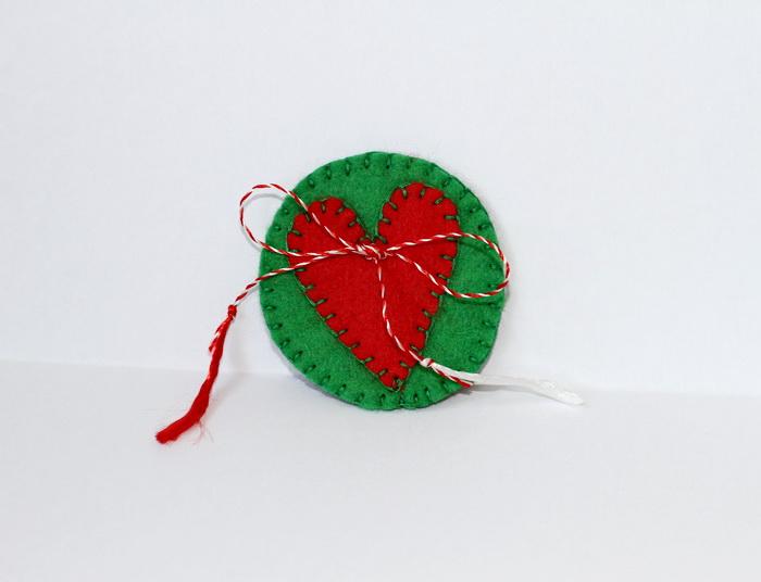 martisor handmade fetru (1)