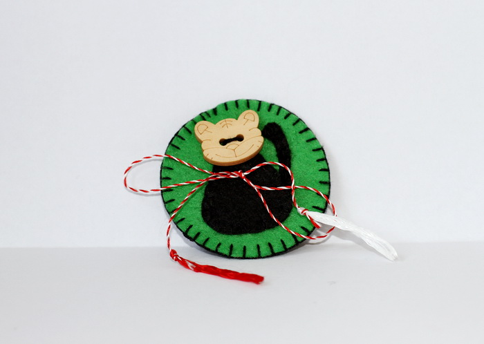martisor handmade fetru (11)