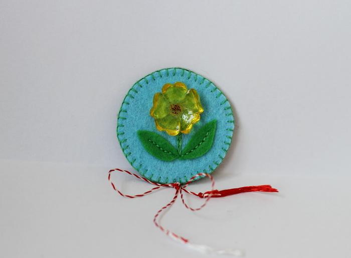 martisor handmade fetru (16)