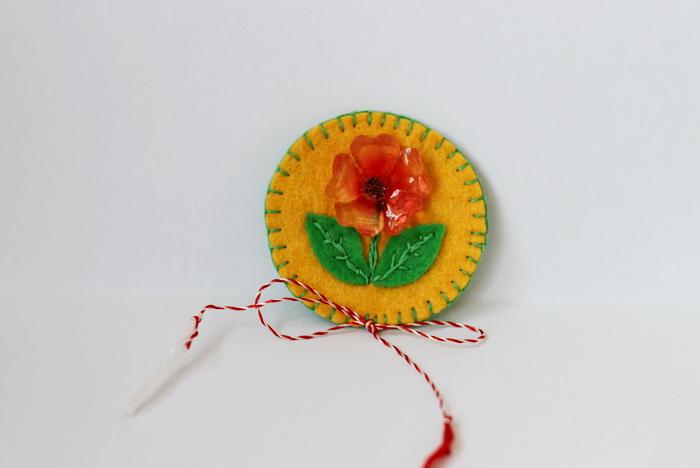 martisor handmade fetru (19)