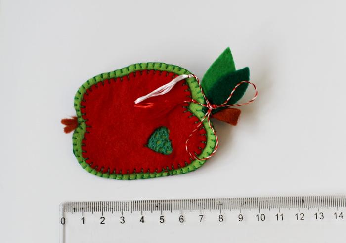 martisor handmade fetru (39)