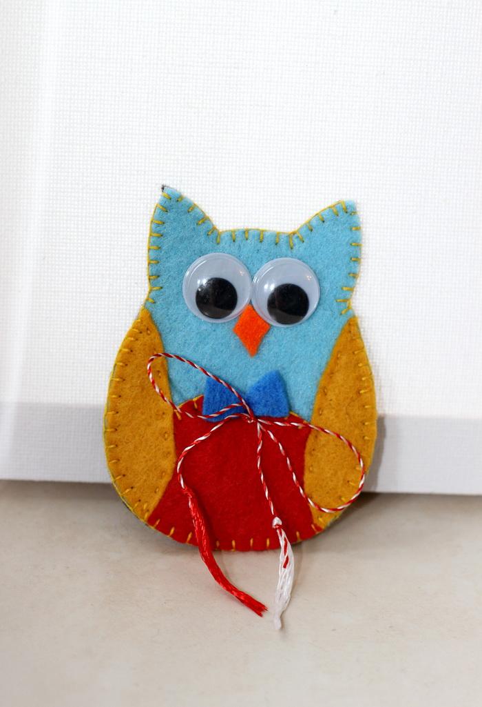 martisor handmade fetru (46)
