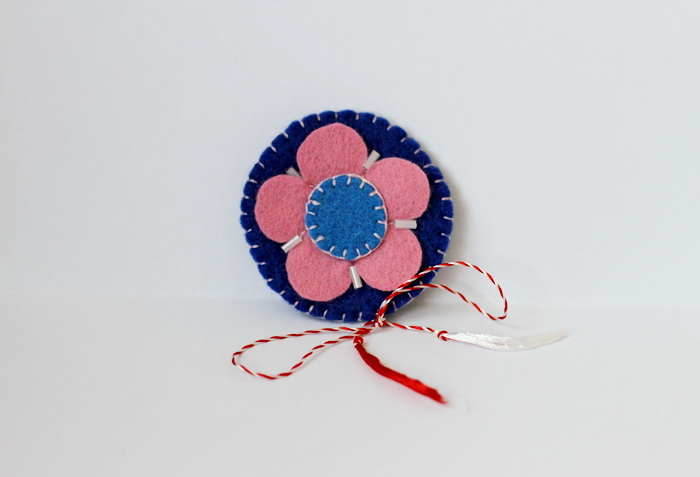 martisor handmade fetru (5)