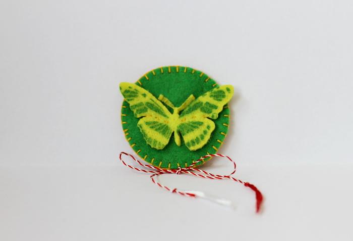 martisor handmade fetru (8)