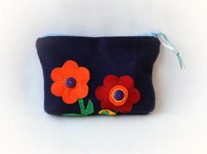 portofel hetru handmade