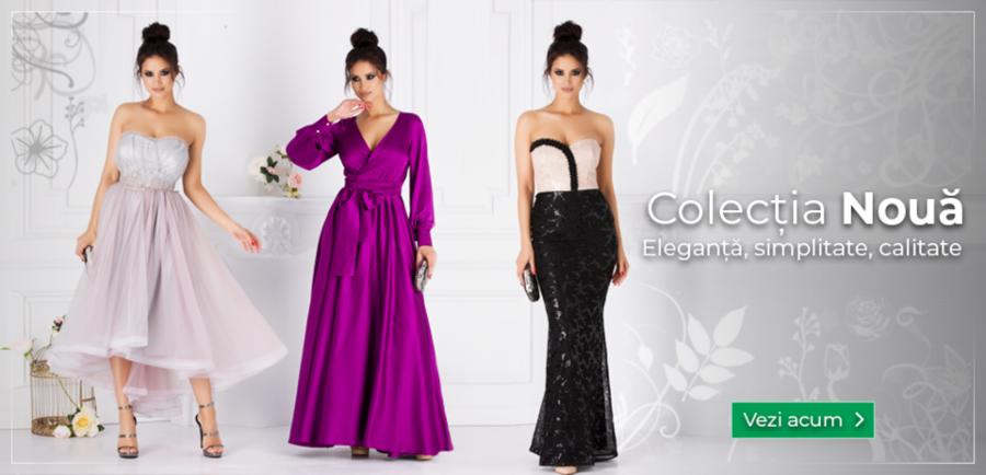 Cele mai elegante rochii din aceasta vara