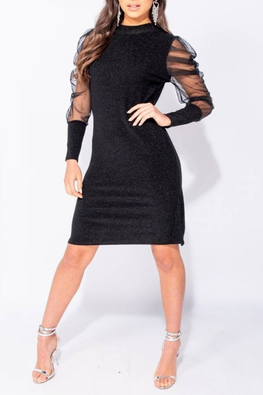 Cum sa iti alegi rochia perfecta pentru diferite ocazii?