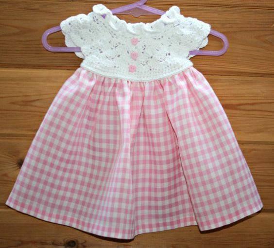 Ce parere aveti despre aceste rochite pentru fetite?