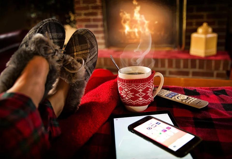 Afla cum poti avea parte de o locuinta calda pe timpul iernii