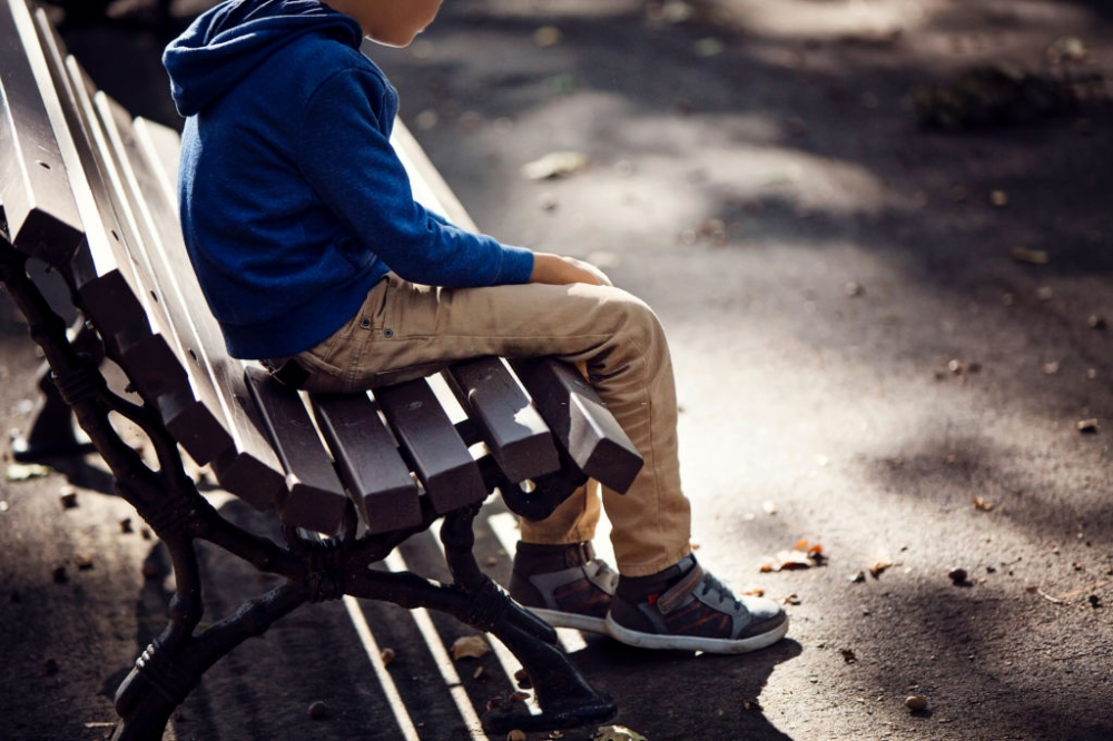 Tendinta de izolare si de ce nu merg adolescentii/ adultii la psiholog?