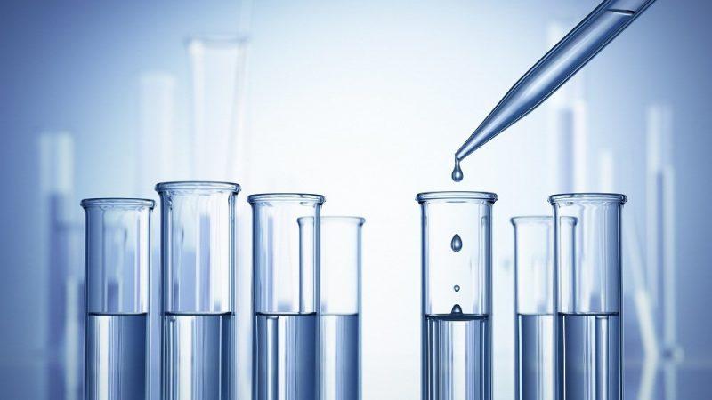 Te-ai intrebat vreodata care sunt lucrurile de baza dintr-un laborator?